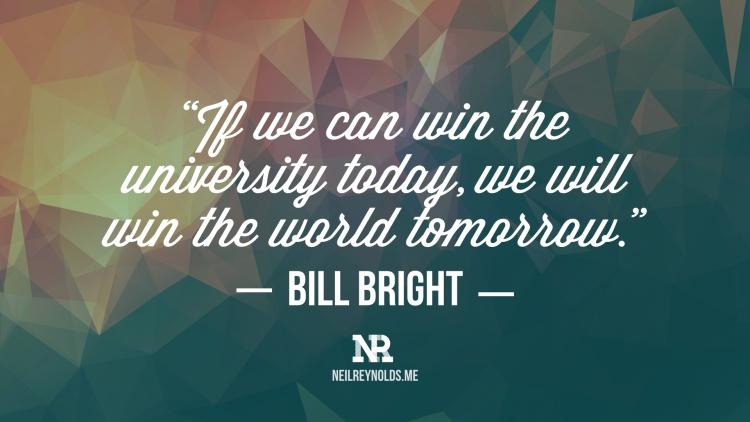 3 Reasons Campus Ministry (Bill Bright).001